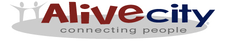 alivecity company